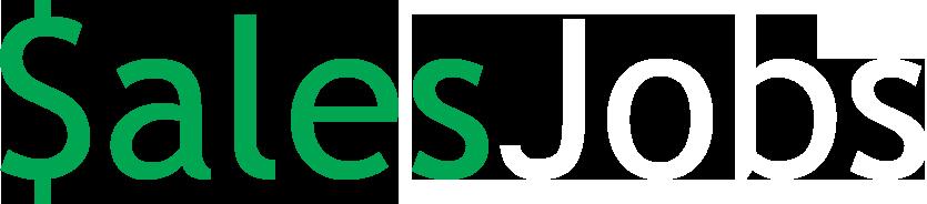 Salesjob-logo-Md(1).png