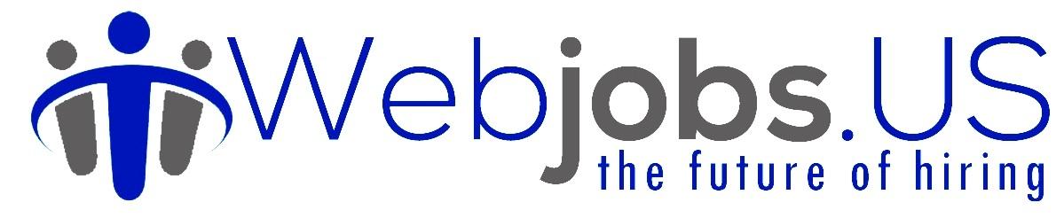 Webjobs.us