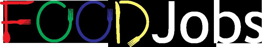 foodjob-logo-Sm.png