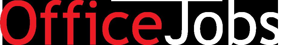officejob-logo-Md.png